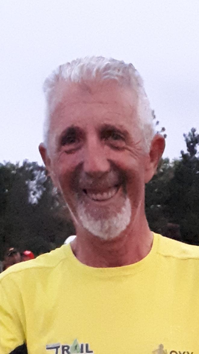 Jean-Pierre LACONI